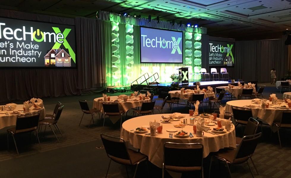 TecHomeX-Conference-Orlando